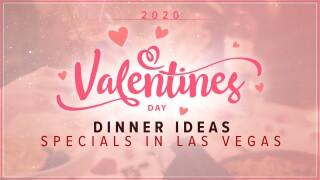 Valentines Day Dinner specials.jpg