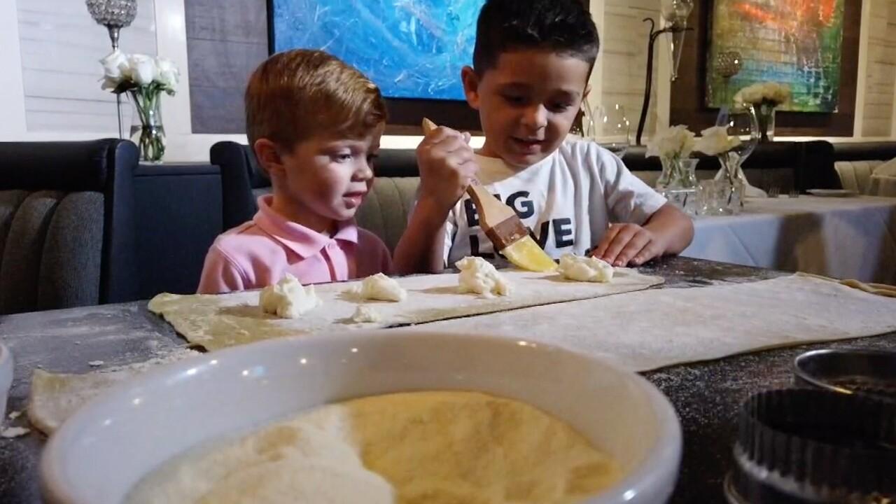 wptv-kids-in-the-kitchen1.jpg