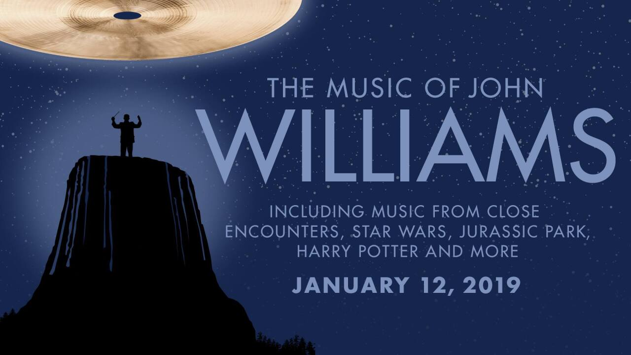 johnwilliams.jpg