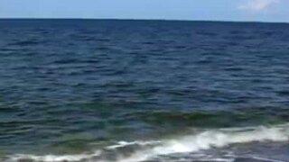 Swimmer still missing off Lantana Beach