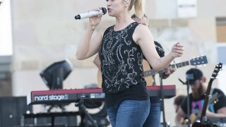 SummitFest brings country stars to Blue Ash