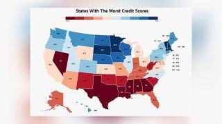 States credit scores.jpg
