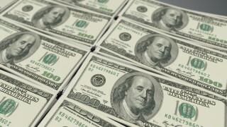 Nebraska farm, business groups spar over property tax bill