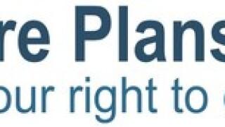 Healthcare Plans West, LLC