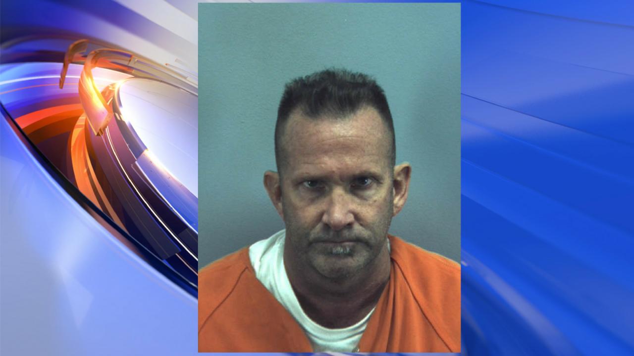 """Virginia Beach man investigated by """"Hansen vs. Predator"""" sentenced for solicitation ofminors"""