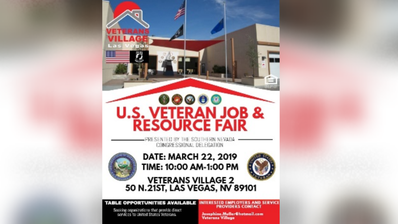 Veterans Village resource event.png
