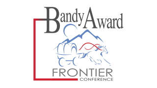 Bandy Award