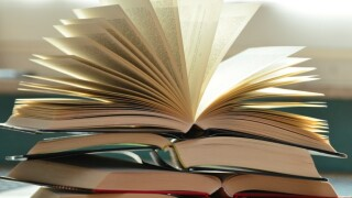 Literacy program improves student reading scores