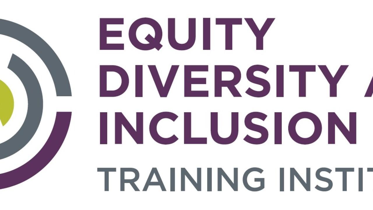 CHA EDI Training Institute Logo.jpg