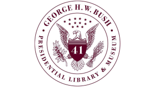 George H.W. Bush Library