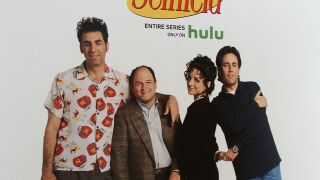 Here are 9 connections 'Seinfeld' had to Cincinnati 20 years after show's finale