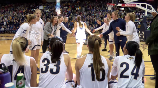 Squires lifts Montana State Bobcats in final seconds against Omaha