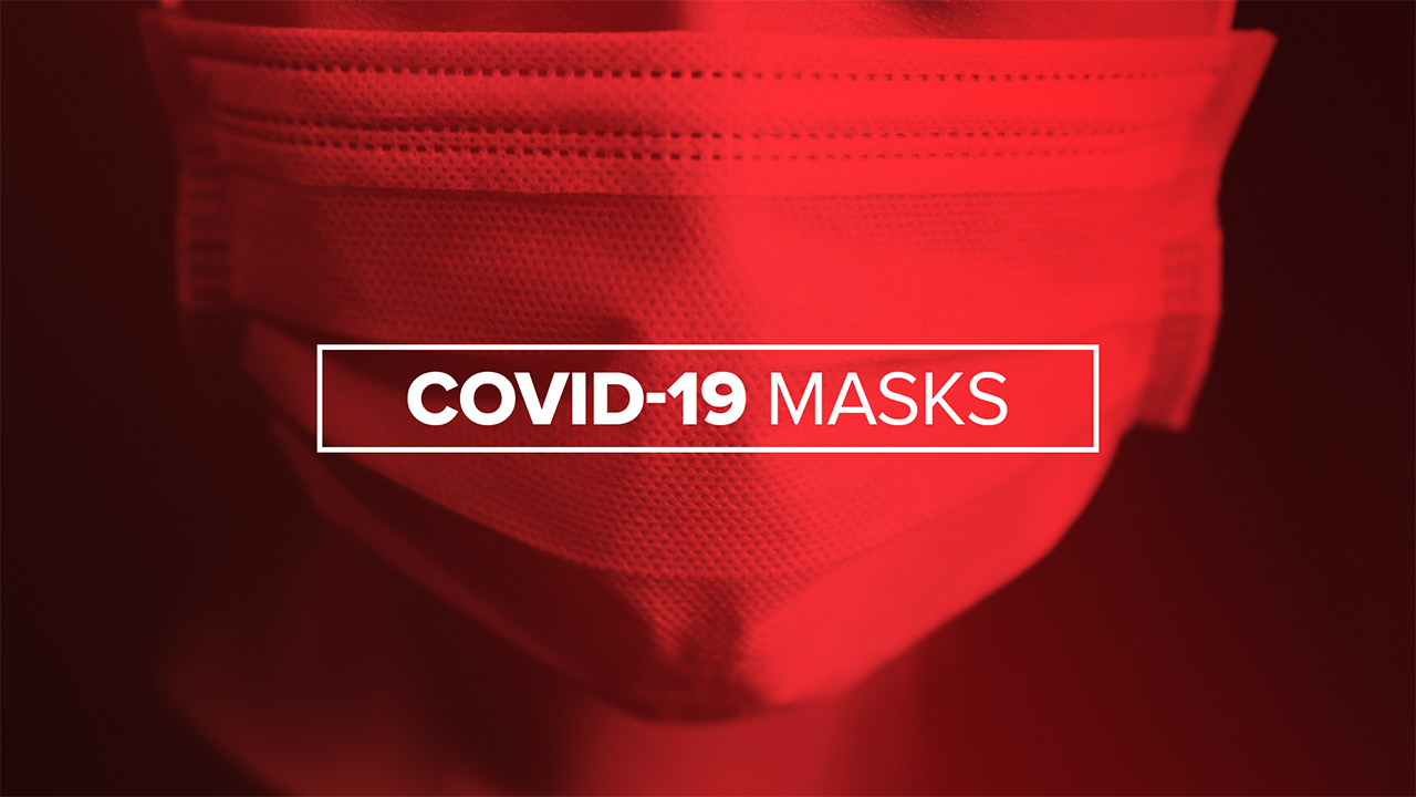 COVID Masks 1280x720 RED.png