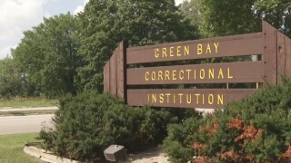Green Bay Correctional Institution