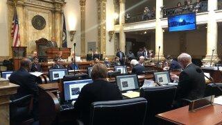legislature.jpeg