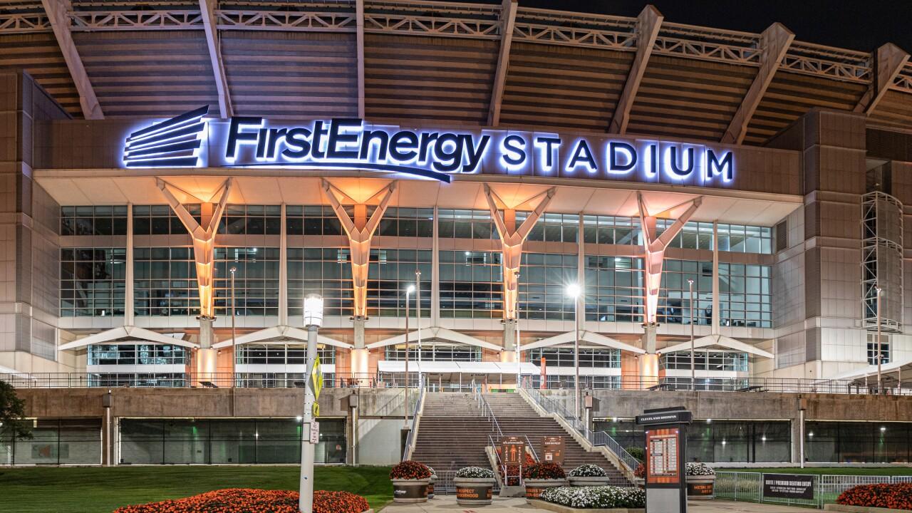 First Energy Stadium.jpg