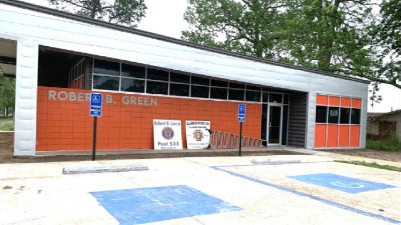 robert green building.png