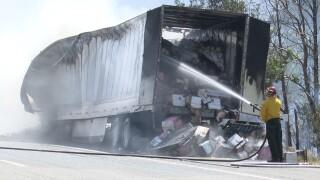diaper truck.jpg