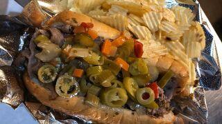 Fat Dads Food.jpg