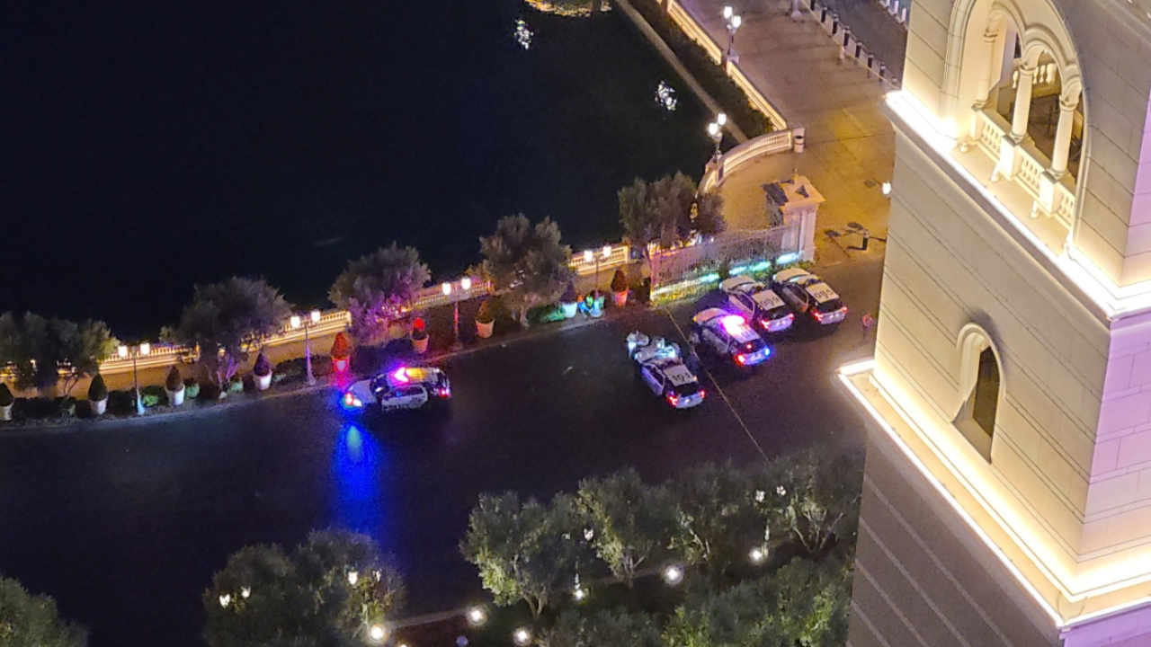 bellagio pd activity credit twitter GoldSlots.PNG