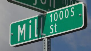 City council reviews Mill Street Neighborhood Plan