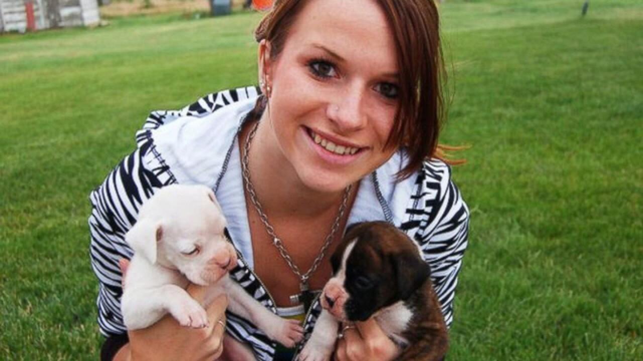 Police find evidence in Kelsie Schelling case
