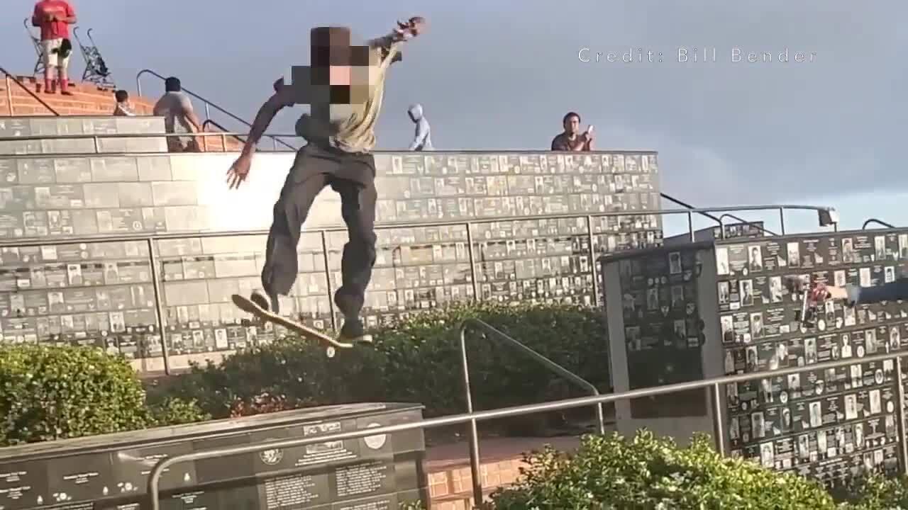 mt soledad skateboarding.jpg
