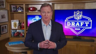 NFL to release full season schedule May 9, dates of Super Bowl, 2020 season opener revealed