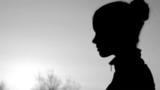 child-in-silhouette.png