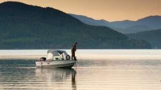 10 Must Do's After Boating or Fishing in Montana