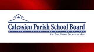Calcasieu Parish School Board