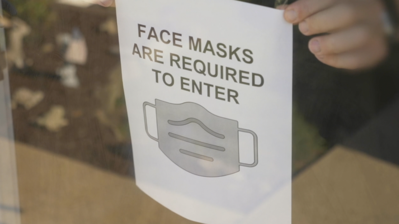 mask-mandate.png
