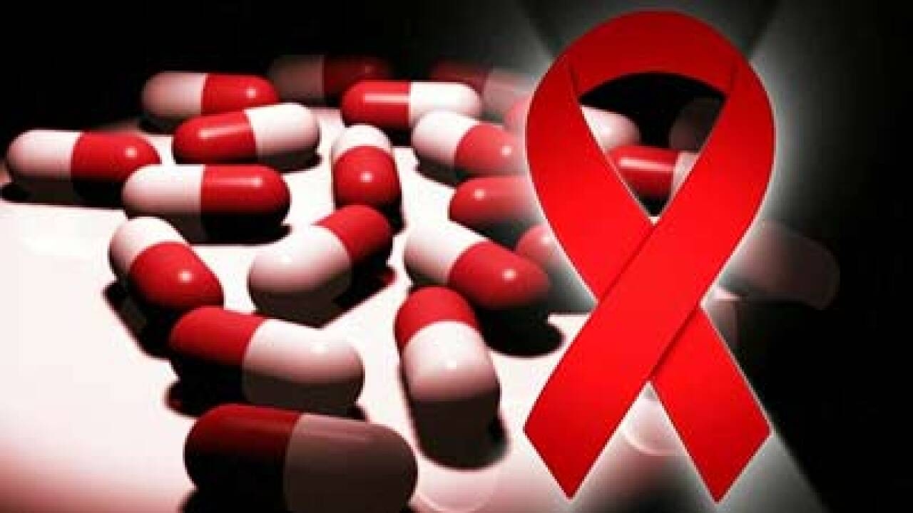 Bill to require disclosure of HIV or AIDS passes House committee