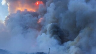 valley_fire_smoke_cal_fire_san_diego_090820.jpg