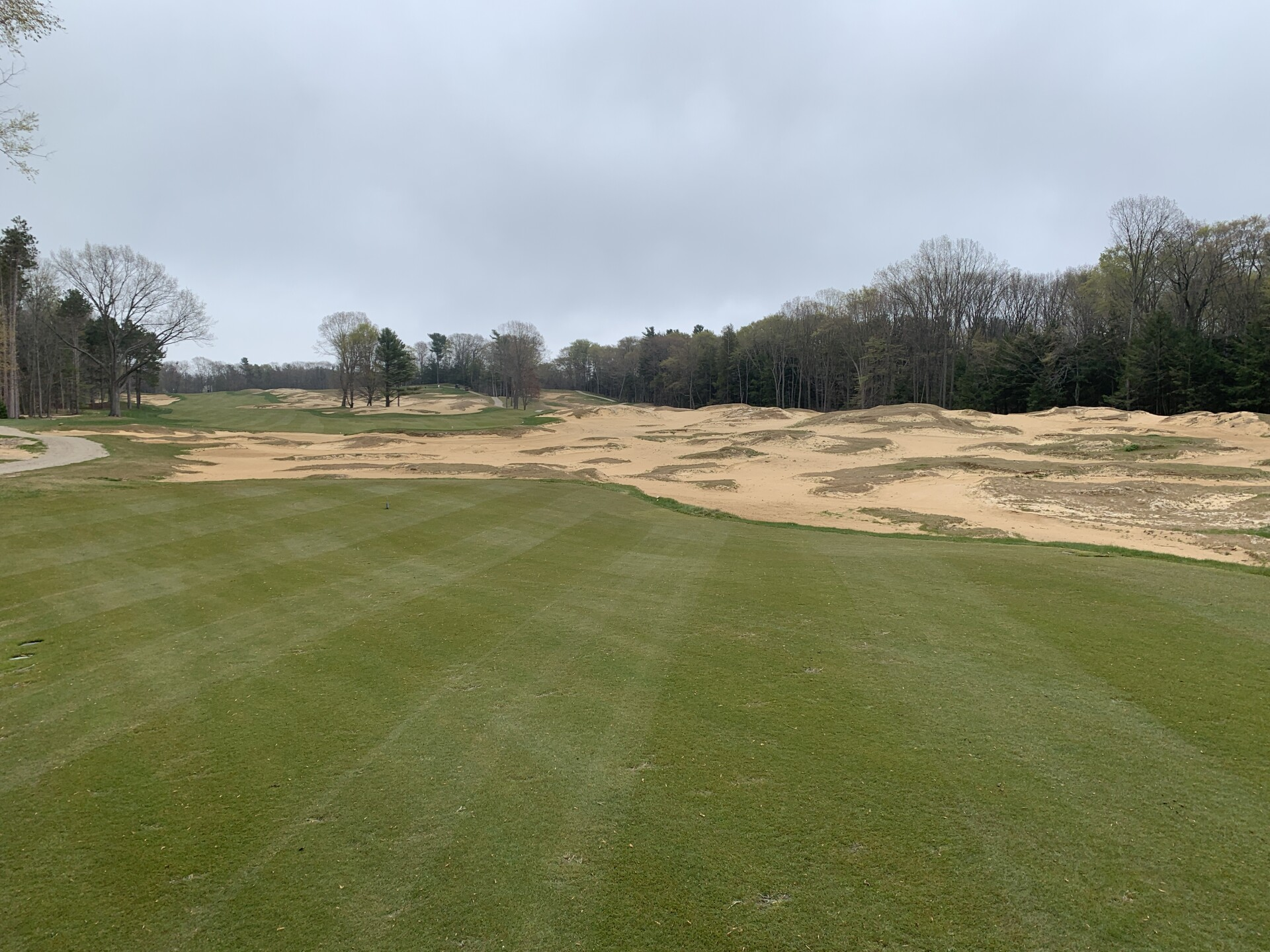American-Dunes-Golf-Club-19.JPG