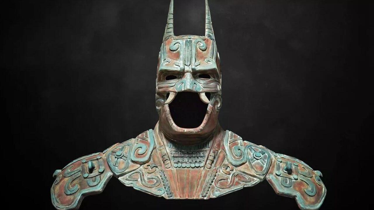 Mayan batman.JPG