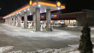 KCK amber alert gas station.jpeg