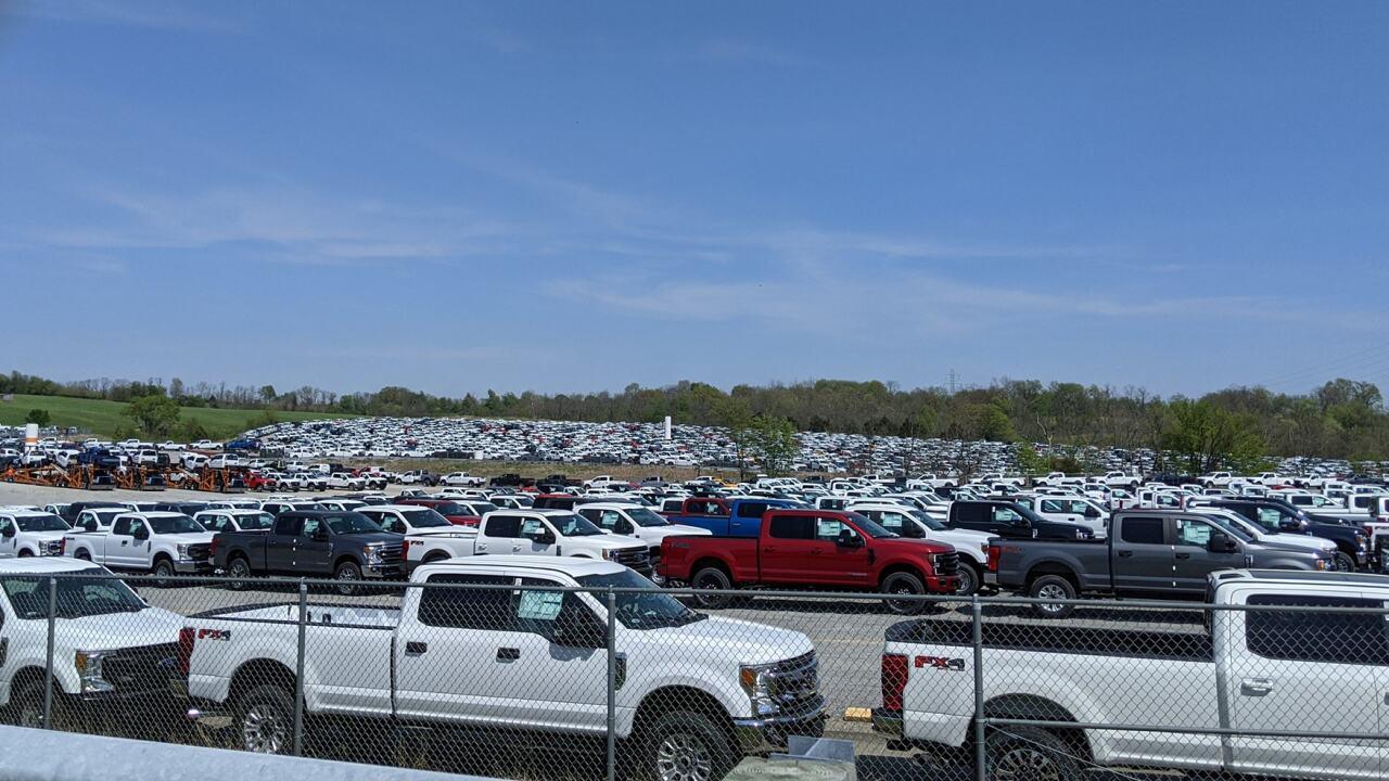 Ford Trucks Parked.jpg