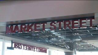 SLC Airport Market Street Grill.jpeg