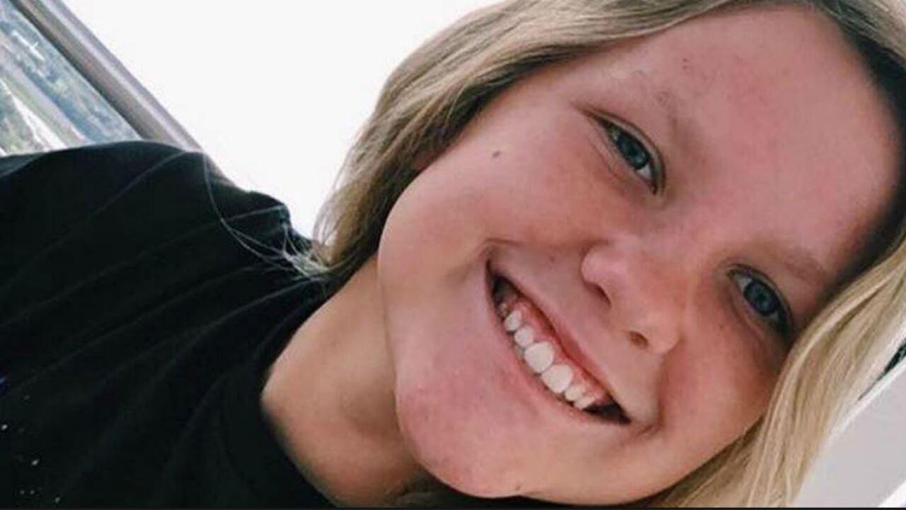Fla. teen 'engulfed in flames' while roastingmarshmallows