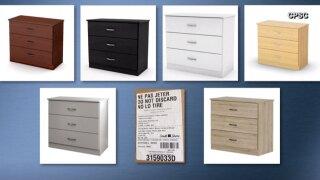 WPTV-south shore furniture recall-.jpg