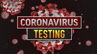 wptv-coronavirus-testing-generic.jpg