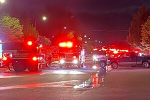 Corvallis Fire 3.jpg