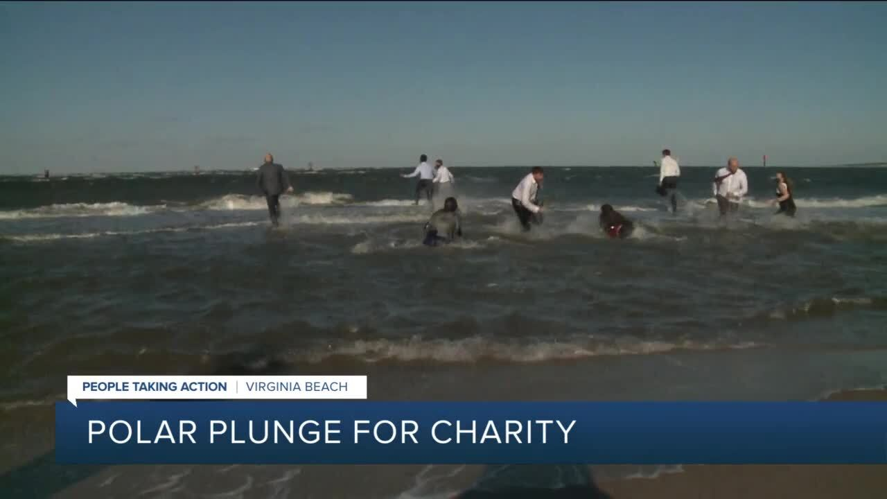 Polar Plunge for charity PTA (February 2).jpg