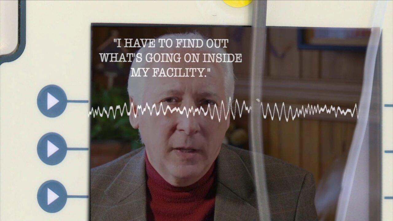 Dr. Davidow.jpeg