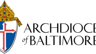 Archdiocese of Baltimore to build new Catholic school