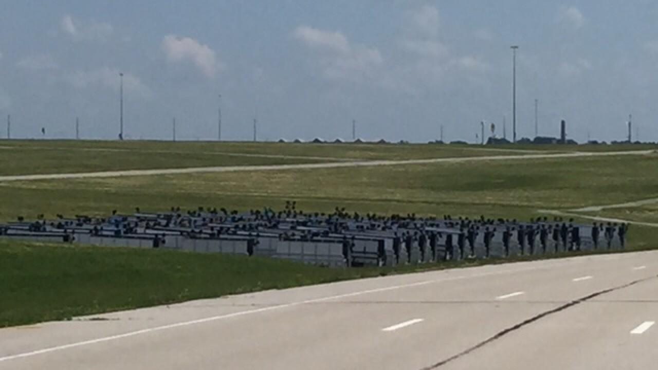 Kansas Speedway solar panels.jpg