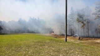 multiple-brush-fires-Spring-Hills-HERNANDO.jpg