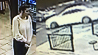 LCSO looking for woman involved in hit-and-run accident on Thomasville Road.png