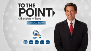 wptv-to-the-point-special.jpg